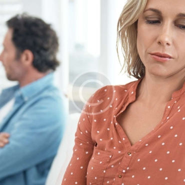 Do You Know Why Do Unhappy Couples Stay Together?